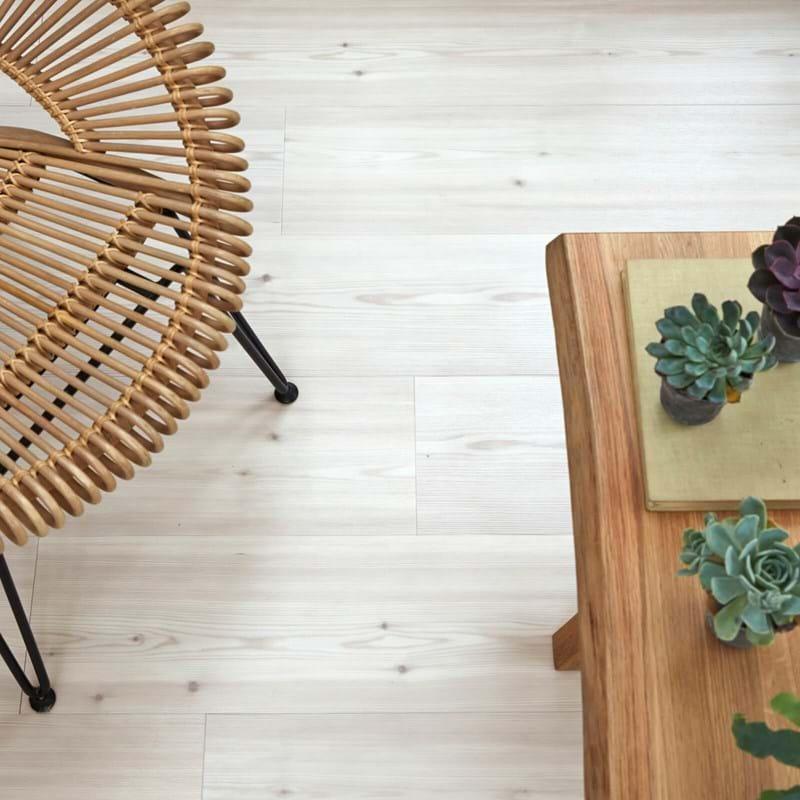ar0w7750-chalked-pine-ar0b7000-offset-stripe-border-ar0w8220-pearl-wash-wood-ar0w7750-chalked-pine_2-web