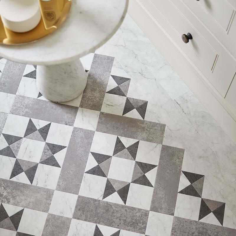 bathroom_decor-marble_rt-800px-web